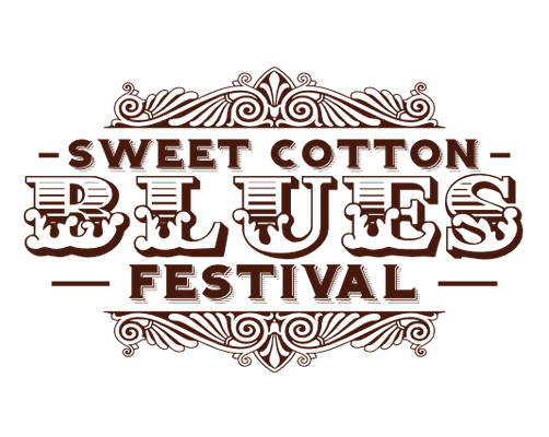 Sweet Cotton Blues Festival