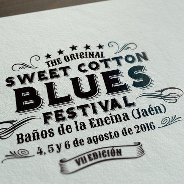 Sweet Cotton Festival